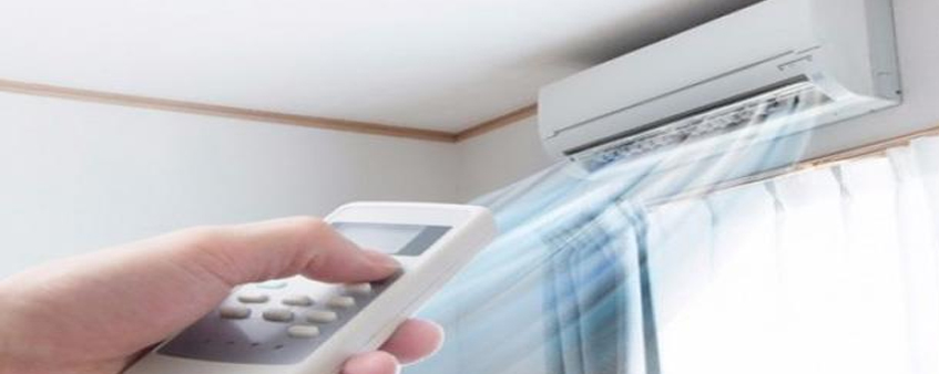Information About Air Conditioners
